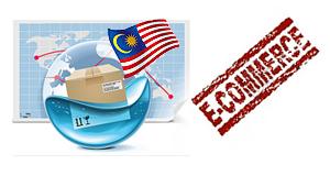 malaysia-e-commerce