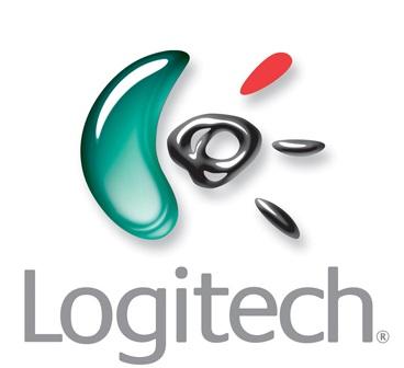 logitech-logo