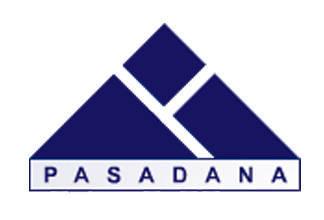 pasadana