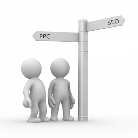 How SEO can save you money