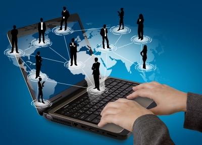 social-networking-jannoon028-freedigital