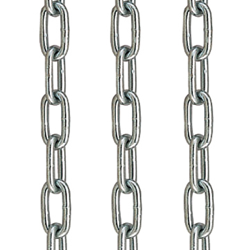 DIN5685-Link-Chain-main-slink_chain